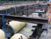 Northeast Water Purification Plant Expansion Project
