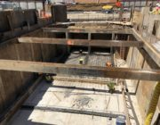 Mill Creek Drainage Relief Tunnel Project